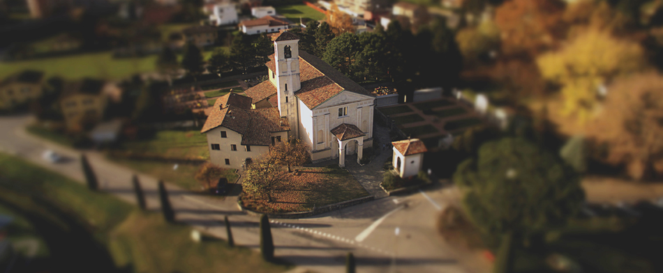 chiesa_lamone_drone