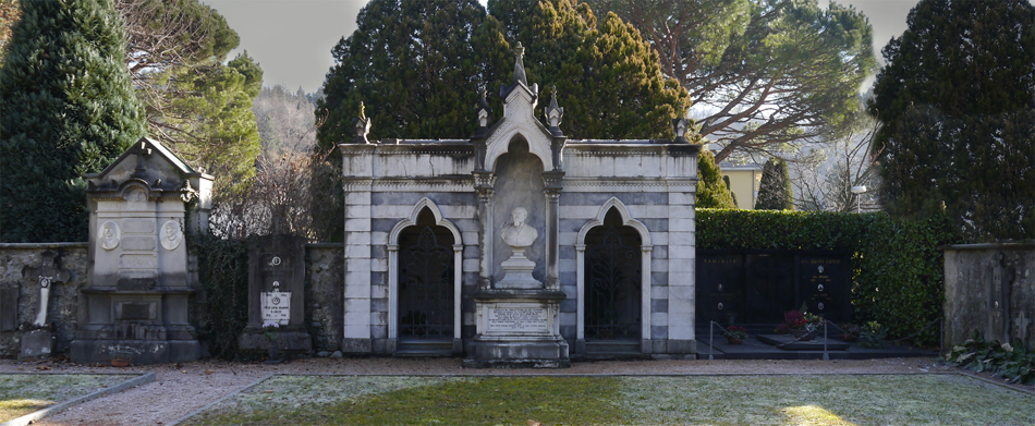 cimitero_lamone